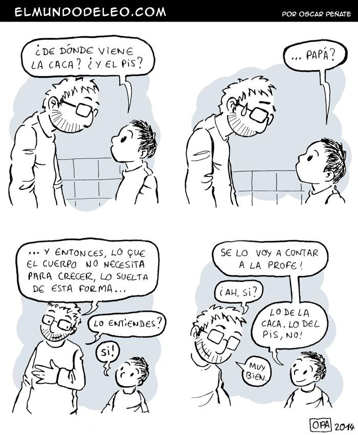 220: Dudas