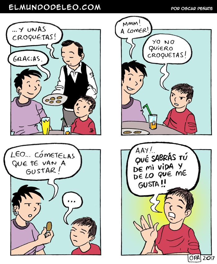 509: Pura Telenovela