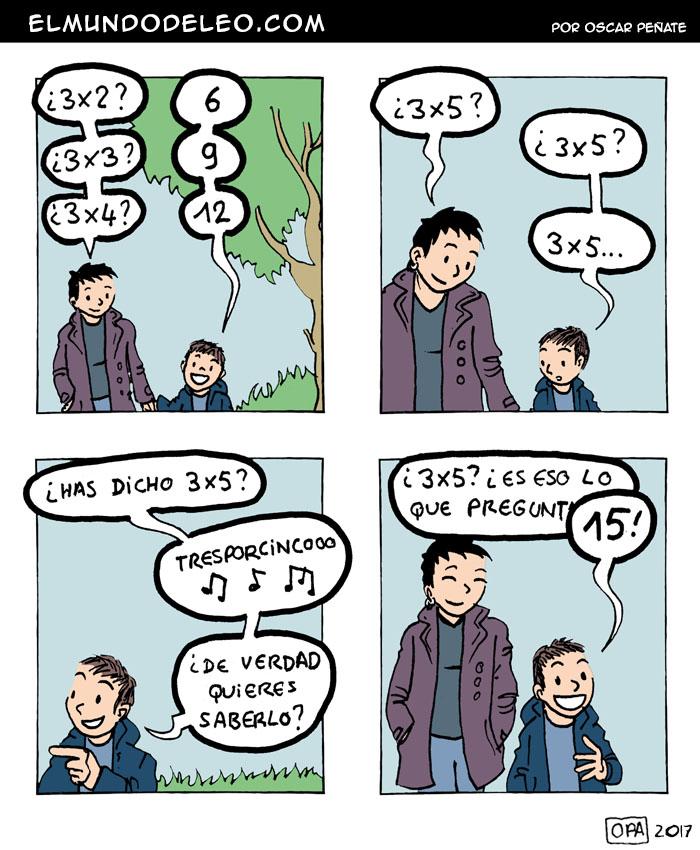 513: Ganando tiempo