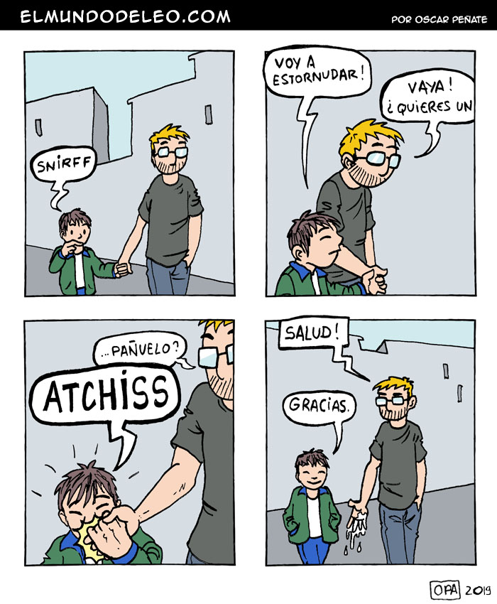 590: Atchiss