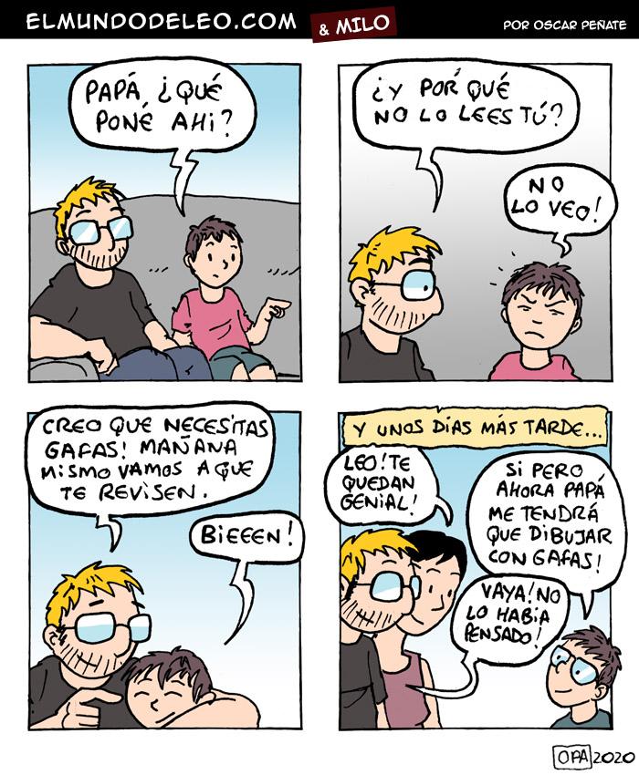 638: Gafas