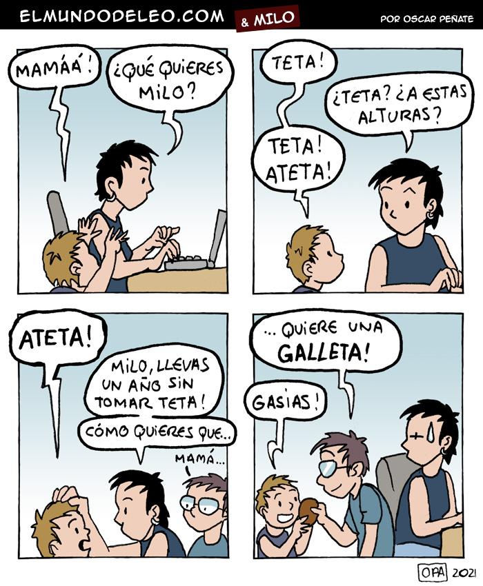 682: Ateta